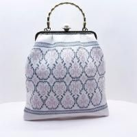Υφάδι - Εργαστήρι Παραδοσιακών Φορεσιών Coin Purse, Lunch Box, Purses, Wallet, Fashion, Handbags, Moda, Fashion Styles, Bento Box