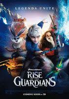 Rise Of The Guardians (2012) BRip 720p Subtitle Indonesia | Republic Of Note