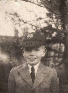 1949 - Brain Jones