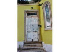 Moradia - T4 - Venda - Paço de Arcos, Oeiras