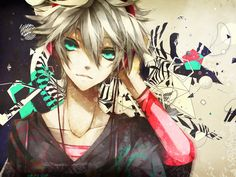 anime pics | Cool and Funky Anime Girls High Resolution Wallpaper | Imagez Only