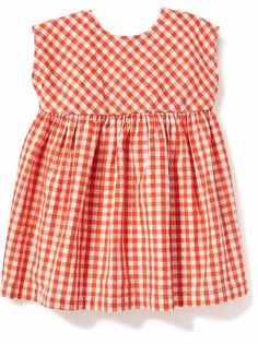 Baby Girls:Dresses, Bubbles & Rompers|old-navy