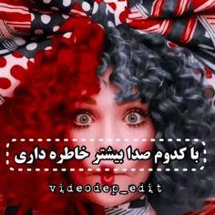 Funny Minion Videos, Cute Funny Baby Videos, Crazy Funny Videos, Funny Videos For Kids, Cute Couple Videos, Music Video Song, Cool Music Videos, Feel Good Videos, Good Music