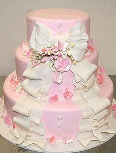 tortas para 15 años
