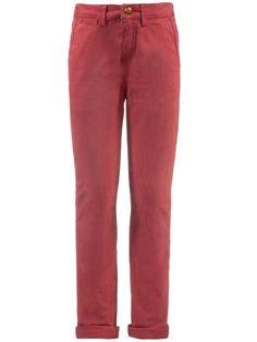 Scotch Shrunk pants