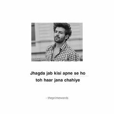 Heart Touching Love Quotes, Love Song Quotes, Mixed Feelings Quotes, Hurt Quotes, Attitude Quotes, Words Quotes, Society Quotes, Bollywood Quotes, Best Friend Quotes Funny