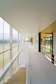 Galería de Casa X / Arquitectura X - 3