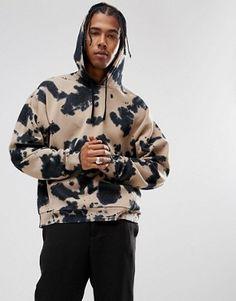 Men's Hoodies & Sweatshirts   Zip Up Hoodies   ASOS