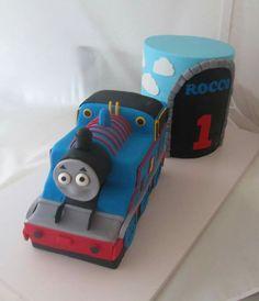 Pitas cake's Beats Headphones, Over Ear Headphones, Thomas The Tank