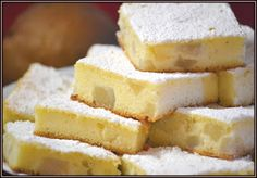 Nigella Lawson, Kefir, Cornbread, Cheesecake, Ethnic Recipes, Sweet, Food, Millet Bread, Candy