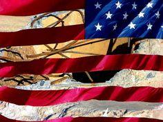 Paul Ewing, The United States of Iraq on ArtStack #paul-ewing #art