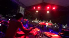 """TOTALFAT """"Good Fight & Promise You"""" @jakcloth"""