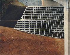 A la rencontre entre la nature et les infrastructures du Japon Robert Doisneau, State Of Decay, Yamanashi, Tokyo, Japan, Grand Format, Artists, Texture, Mirror