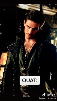 Captain Hook Ouat, Captain Swan, Once Upon A Time Funny, Once Up A Time, Disney Movies To Watch, Ouat Cast, Teen Wolf Memes, I Want To Cry, Killian Jones