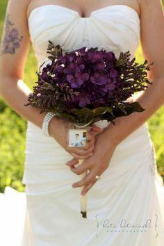 list of most budget friendly purple wedding flowers budget wedding
