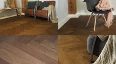 Prachtige houten vloeren van vloeren houtenvloer parket