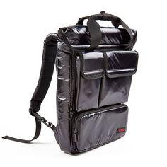Fancy - UrbanPro Laptop   Tablet Backpack Modern Backpack 939f35a12174d