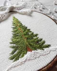 Hand embroidery by Friends, do not forget . Друзья, не забываем… Hand embroidery by …. Embroidery Bags, Hand Embroidery Stitches, Silk Ribbon Embroidery, Crewel Embroidery, Cross Stitch Embroidery, Machine Embroidery Designs, Embroidery Patterns, Contemporary Embroidery, Modern Embroidery