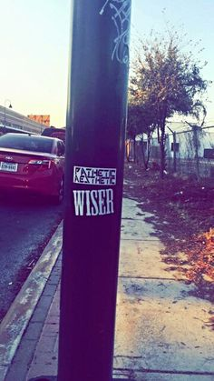 Wiser Aesthetks
