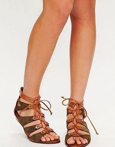 9987e19ee27 22 mejores imágenes de zapatos bajitos