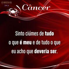 #Câncer #signos #zodíaco #pensamentos #frases #livro ♋