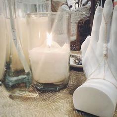 || Some jewels at the @solstice_bride space at The Cream Event! // featuring the Rose Quartz hand chain xx . . . . . . . . . #crystaljewelry #brandymelville #giveback #donate #savetheocean #SaveOurCoast #saveourseas #jewelryforacause #jewelrydesigner #bohemian #boho #bohochic #boholuxe #luxe #goldjewelry #goldchain #handchain #customjewelry #14kgold #festivalfashion #shopifypicks #effortless #fashiondiaries #festival #jotd #ootd #rosequartz