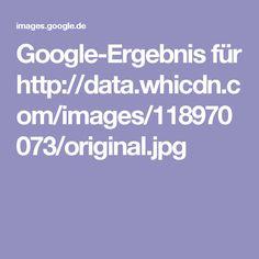 Google-Ergebnis für http://data.whicdn.com/images/118970073/original.jpg