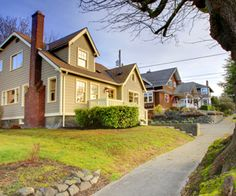 Should you sell your home? 5 Crucial Considerations l www.PointClickandMove.com