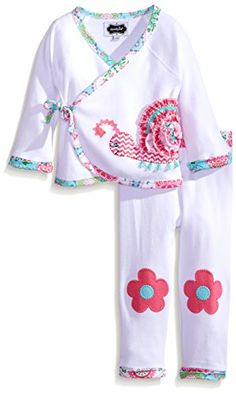 Romantic Mud Pie Lion Romper 9-12 Months Fashionable In Style;