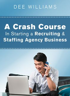 A Crash Course in Starting a & Staffing Agency Business: In 10 Easy Steps Business Quotes, Business Ideas, Recruitment Agencies, Medical Field, Up And Running, Career Advice, Medical Marijuana, Starting A Business, Overeating Disorder