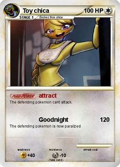 22 Inspiring Fake Pokemon Cards Images Card Maker Fake Pokemon
