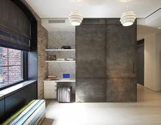 kvartira-loft-v-nyu-yorke-9