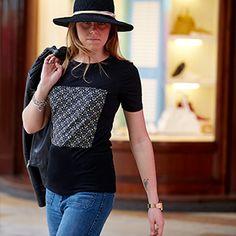Marta_Do_Not_Iron_t-shirt