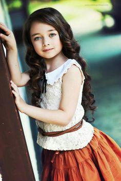 models teen Tiny pre