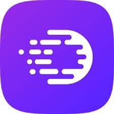 Omni Swipe APK FREE Download - Android Apps APK Download