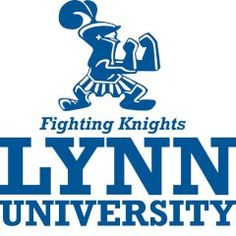 Check out the Lynn University Fighting Knights Youtube Channel for an inside look on game highlights, season previews, and more! #goknights #lynnuniversity #youtube