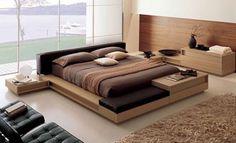 Кровать Fimes Yoco 3307