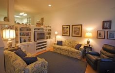 Townhome vacation rental in King and Prince from VRBO.com! #vacation #rental #travel #vrbo