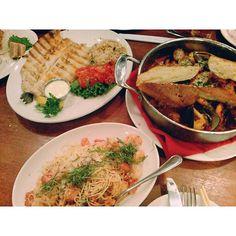 Instagram photo from @kyungeunkim.ke