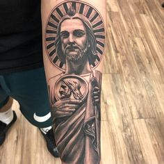 11 Best San Judas Images In 2019 Cool Tattoos Tattoos Pics