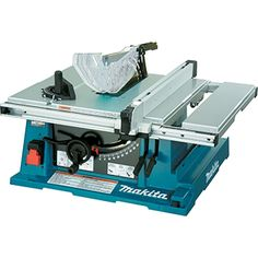 Incra 915mm Table Saw Fence Package Metric Ls32tsm