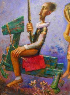Pinzellades al món: Quixot il·lustrat / Quijote ilustrado / Don Quixote… Dom Quixote, Don Miguel, Great Novels, Graphic Design, Creative, Poster, Photography, Painting, A5