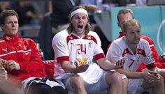 Otte flotte kampe - og så faldt de med et historisk brag. Kommentar efter VM i Spanien 2013