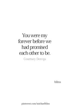 It's like I was being drawn to you True Love Quotes, Romantic Love Quotes, Love Quotes For Him, Quote Of The Day, Relationship Quotes, Life Quotes, Love You, My Love, Couple Quotes