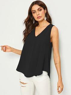 Samanta/'s Kiosk NEW Fashion Women/'s Ladies Girls Top Blouse T-Shirt casual