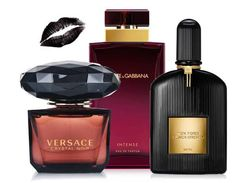 The Secret Impact Your Scent Has On Others: How To Wear Perfume To Get What You Want In Life