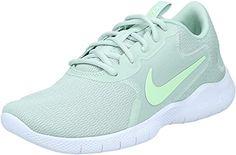 Road Running, Running Women, Nike Shoes Price, Tennis Shoes Outfit, Black Nike Shoes, Pink Running Shoes, Workout Shoes, Nike Flex, Nike Fashion