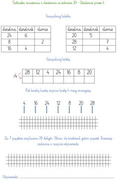 Fun Learning, Kids And Parenting, Teacher, Math Equations, Education, School, Maths, 3d