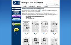 30 InDesign-Tutorials and 10 InDesign-Templates