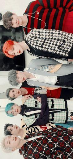 I cannot get over taes blue hair. Foto Bts, Bts Photo, Bts Boys, Bts Bangtan Boy, Bts Jimin, Taehyung, Billboard Music Awards, Jikook, Namjin